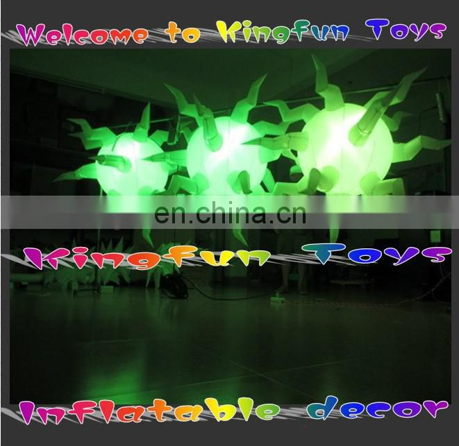 Event&party supply lighting decorations