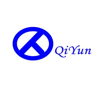 Chongqing Qiyun Motor Co.,Ltd