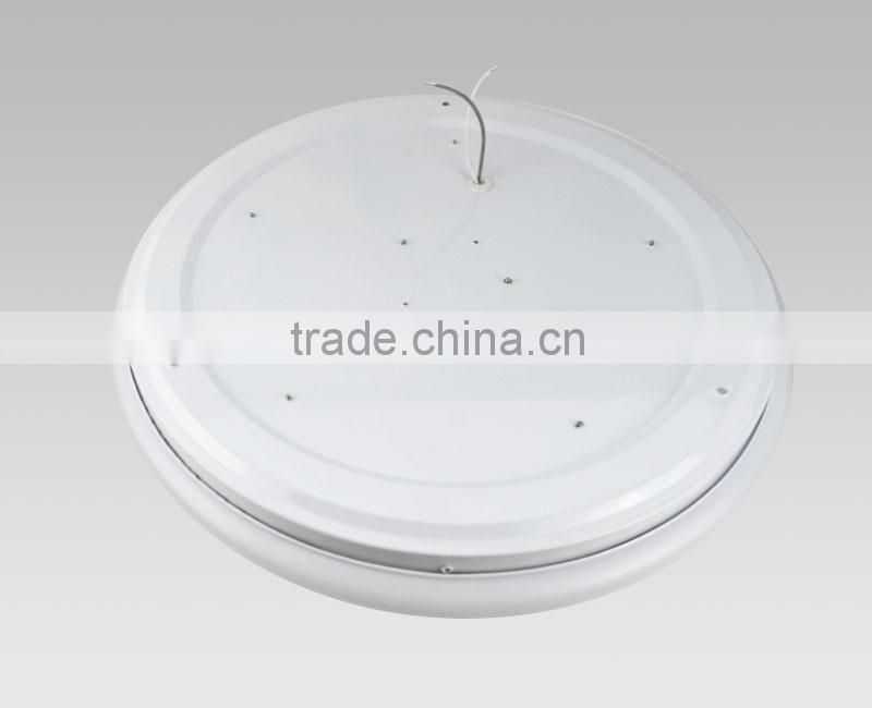 surface mount led led light ceiling