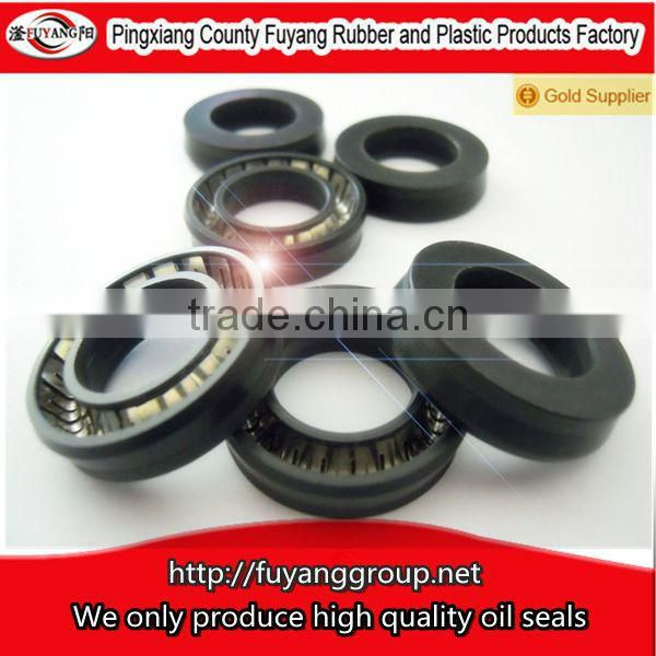 Customized different size oil seal for different cars