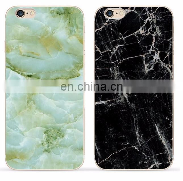 2016 Marble phone case newest design in stock