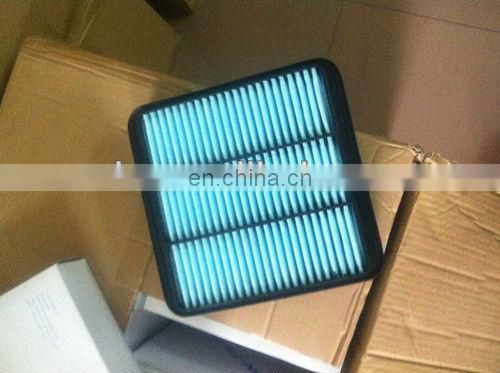 Wholesale &Retail Sale of Automotive Air Filter 87139-0D040