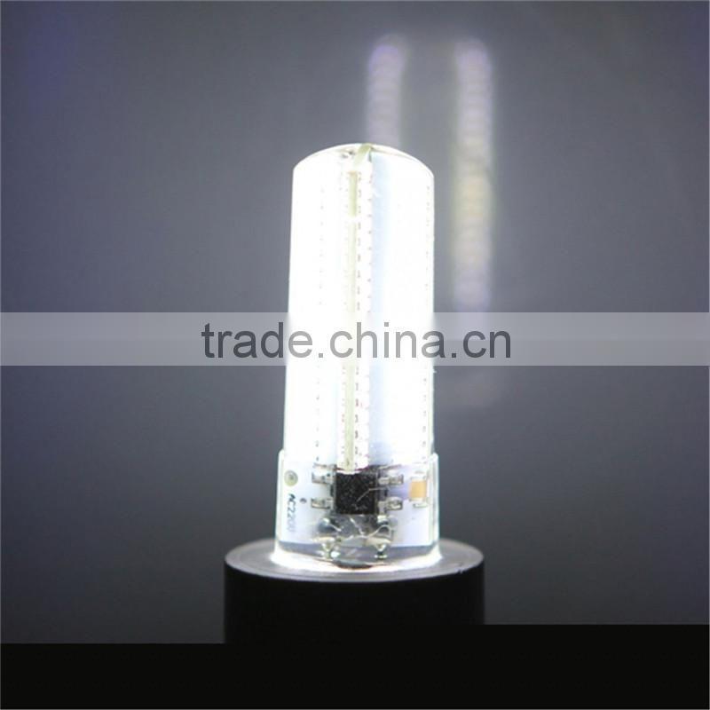 Base LampsPendant Tower Pin Replacement Lights 8w Halogen 3014 Bi Led BulbDesk G4 152smd Dimmable White BtQoshdCrx