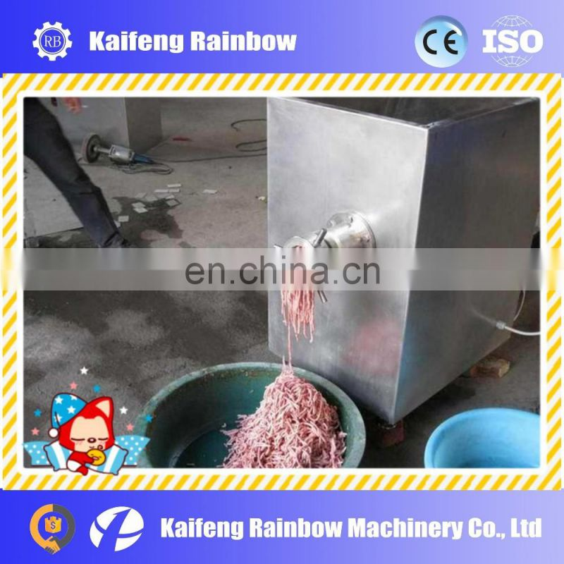 Automatic sausage slicer machine/Automatic Meat Cutting Slicing Machine/industrial full automatic meat slicers