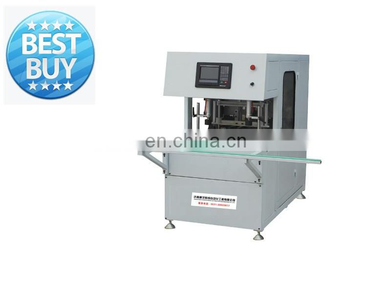 Factory price Manufacturer Supplier hair wig making machine with discount