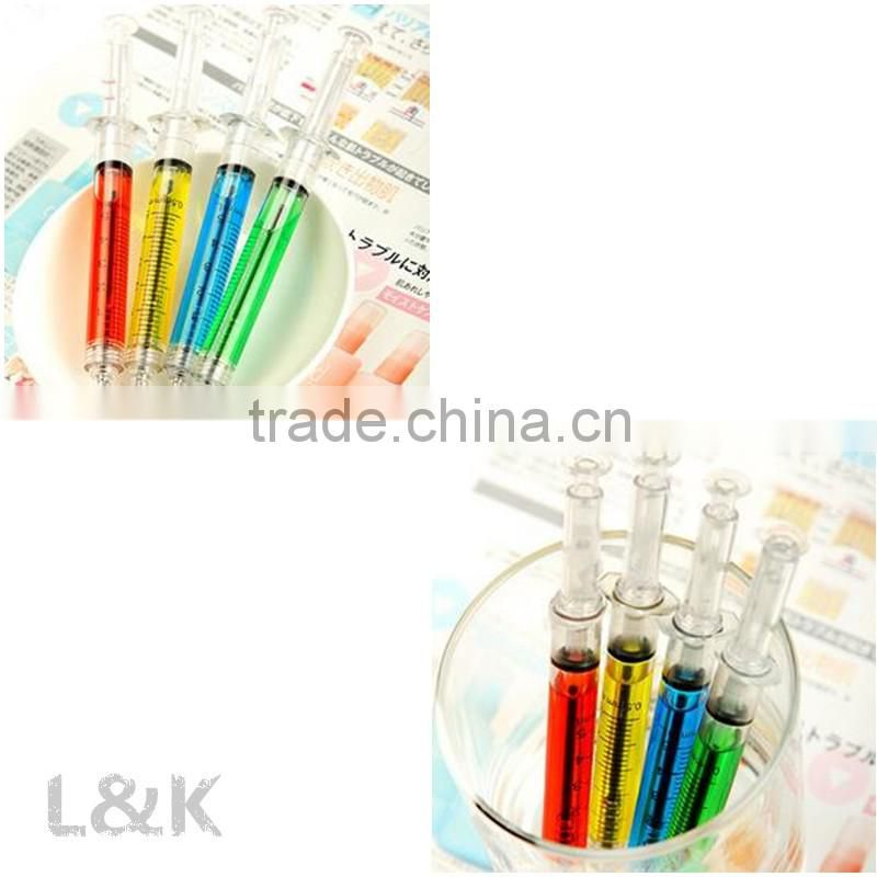 creative promotional ballpoint pen, ball pen