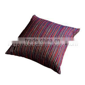 PILLOW/magic pillow/back cushion DS-WH001 (DAYSPA)