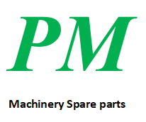 Prior Machinery (shanghai) Co., Ltd