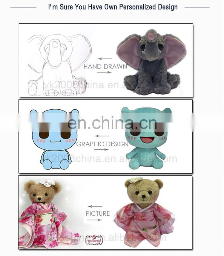 ICTI audits manufacturer OEM/ODM custom baby dolls toys wholesale,baby toys china wholesale