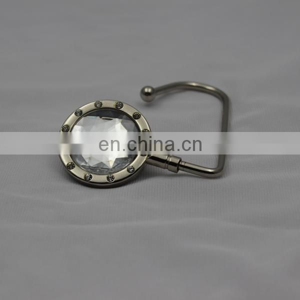 purse hook key finder metal purse hook for tables alloy purse hook