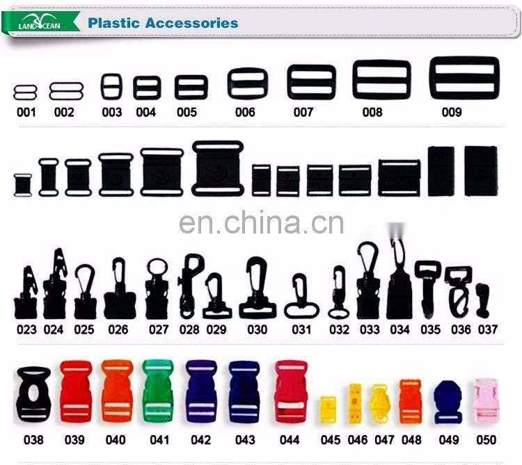 Wholesale small quantity airport personalize luggage strap uk