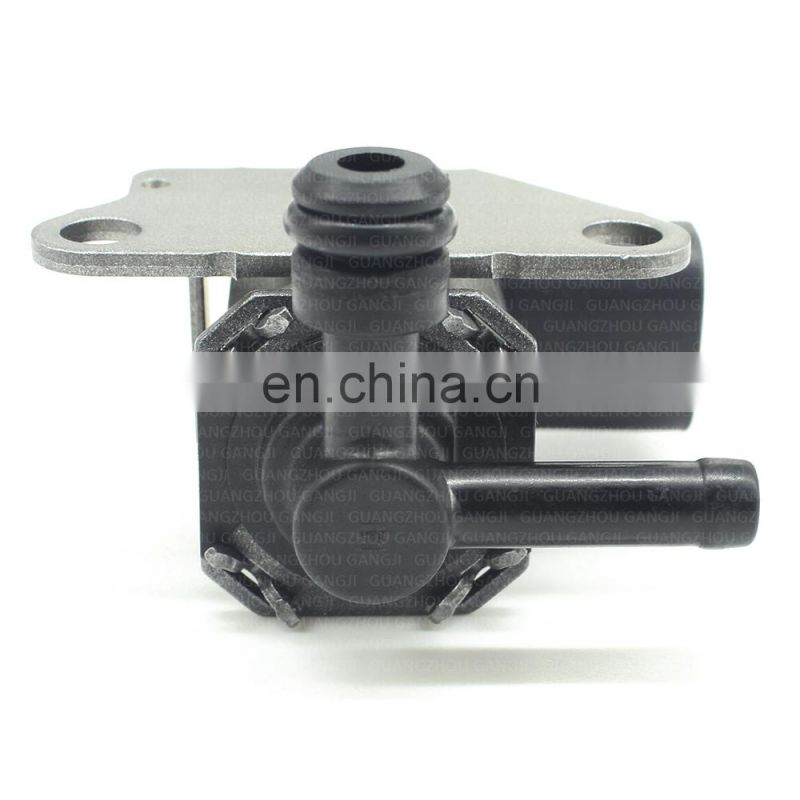 36162-PNC-005 idle air control valve for hondas Civics Acuras
