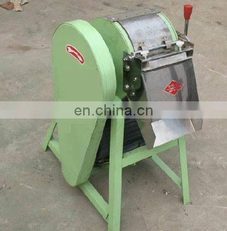 CE approved Professional  potato cut slice strip shred chip cube vegetable cutting machine carrot cut machine