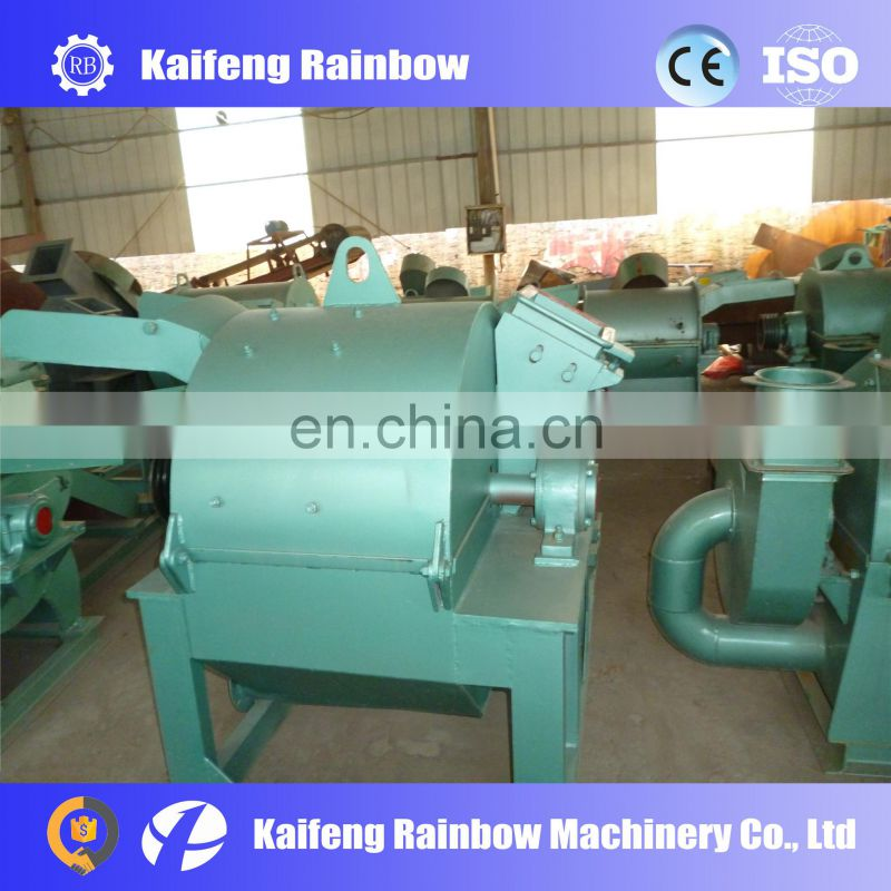 Factory price professional wood chips mill machine,wood crusher machine with CE certificate