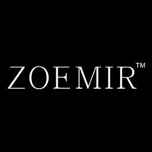 Guangzhou ZOEMIR International Cosmetics