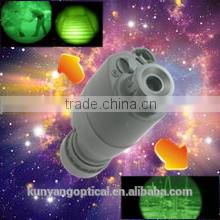 russian military optical baigish night vision animal-sex-with-womens toyota hiace door glass