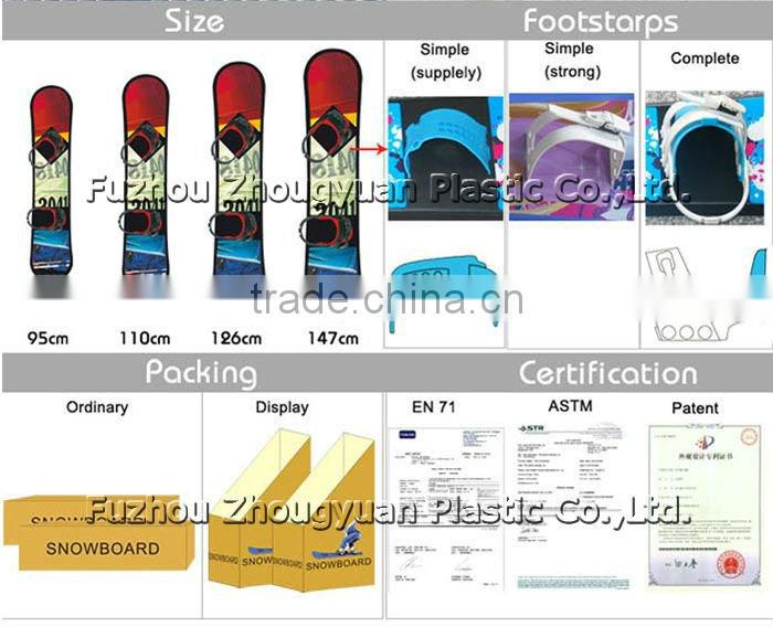 ski snowboarders bindings wholesale in hot best quality(ZY-71101)