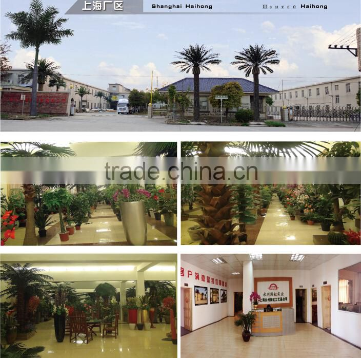 2015 Artificial 3-30m indoor or outdoor Canary Date Palm Tree,artificial tree,artificial plant
