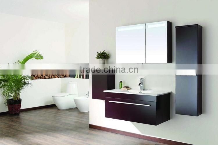 Crw Gt04 Lll Lowes Bathroom Vanity Mirror Cabinets With Light Of Bathroom Cabinet From China Suppliers 132634741