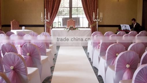 Guangzhou wedding accessories new style wedding aisle runner for guangzhou wedding accessories new style wedding aisle runner for wedding decorationwedding carpet junglespirit Images