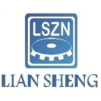 Shandong Liansheng Intelligent Equipment Co.,Ltd.