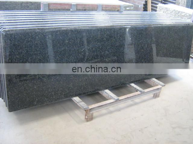 granite samples for countertops