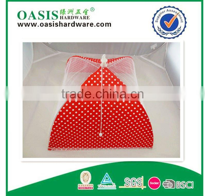 food cover food lid Kitchenware elastic food covers