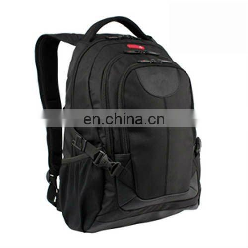 charming multifunctional laptop bags with headphone-hole