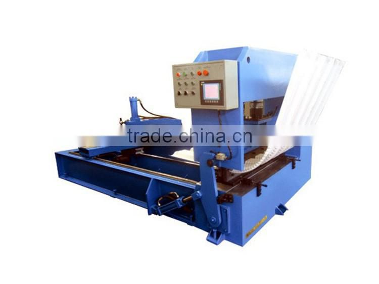 sheet metal bending machine, machine tool equipment metal bending machine, roll bending machine