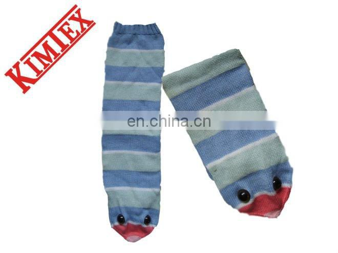 funny stocking for babys