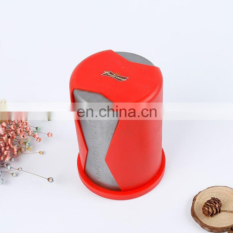 Bar Accessories Creative dice shaker cup