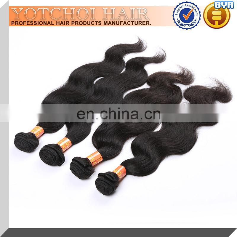 2016 New arrival wholesale virgin cambodian hair for sale