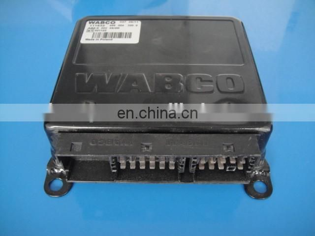 9730110010 Wabco Valves for Yutong bus
