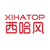 Shenzhen Xihatop Technology Co., Ltd.