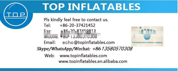 High Quality Inflatable Air Mattress,PVC Inflatable Floating Water Mat,Inflatable Cushion