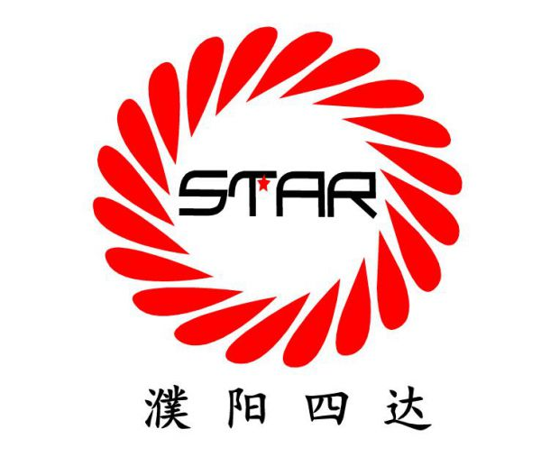 Puyang Star Petroleum Machinery Co.,Ltd