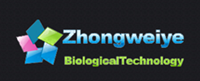 ZhongWeiYe Biological Technology Co.,Ltd