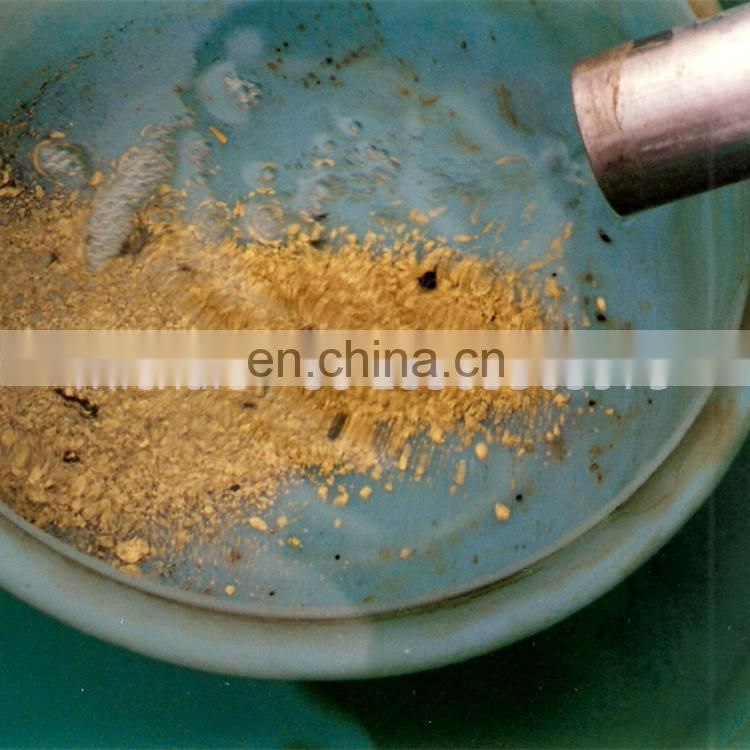 Alluvial Gold Mining Equipment Gold Panning Equipment Highbanker