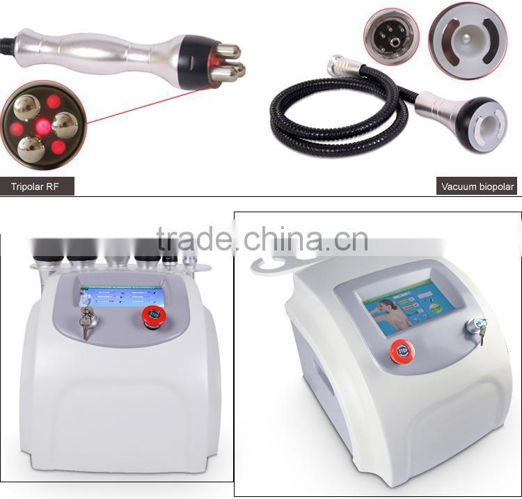 ultrasound cavitation fat reduction/jet ski cavitation/water