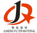 Sichuan Juneng Filter Material Co.,Ltd
