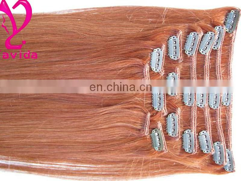 hair extensions clips clip in human hair extensions for black women