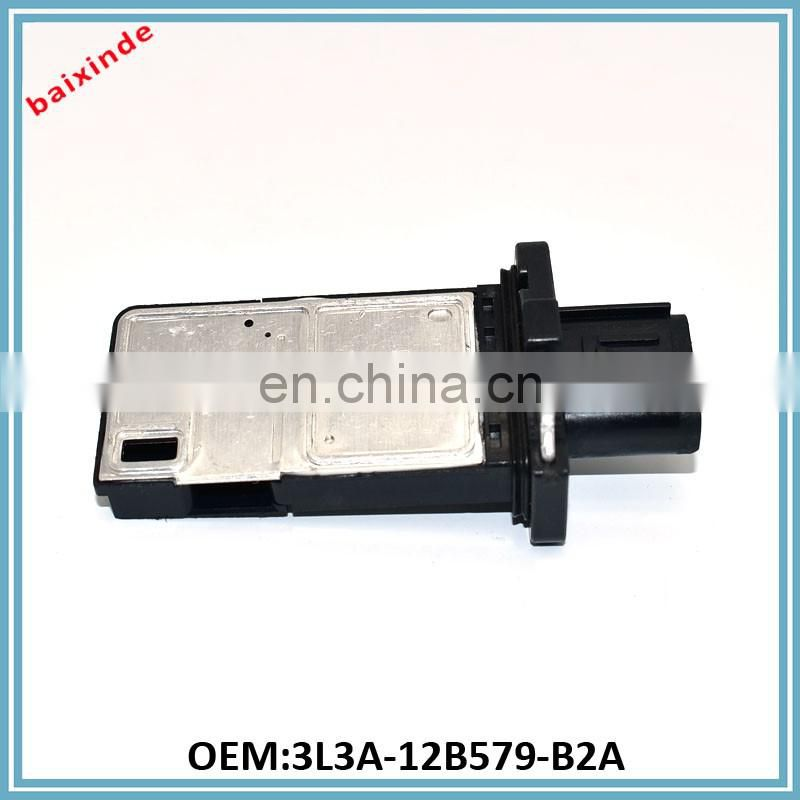 OEM 17610-0C010 Volume Air Flow Sensor
