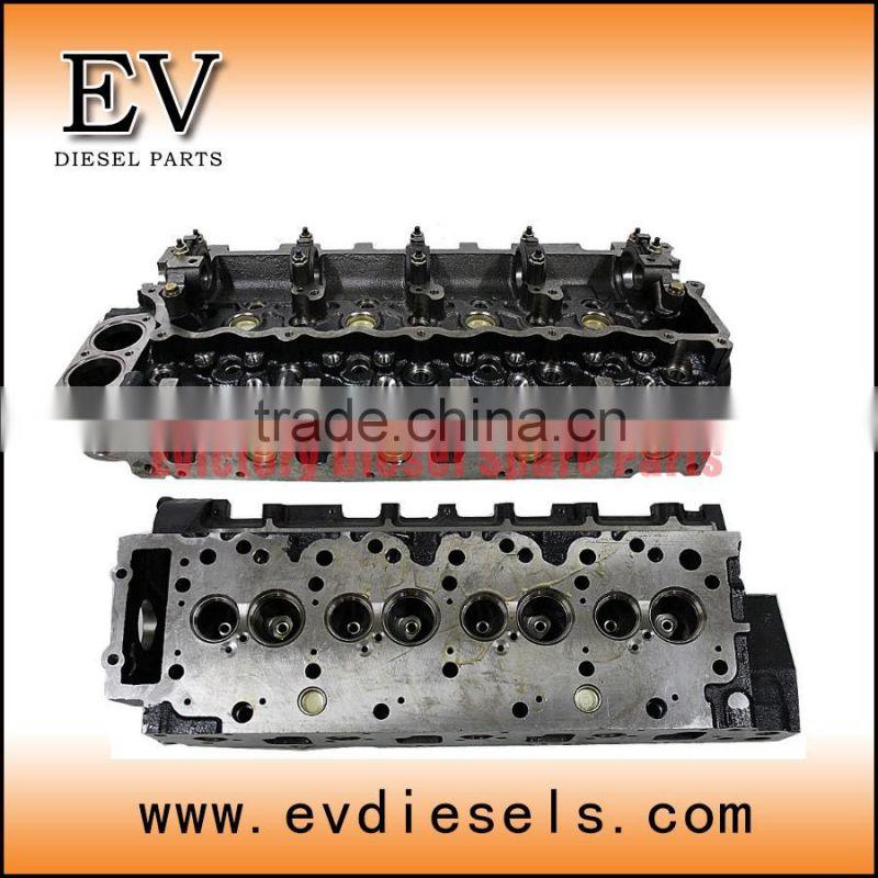 injector nozzle 6BG1 6BG1T 6BG1TC 6BG1-TC fuel injection pump / feed