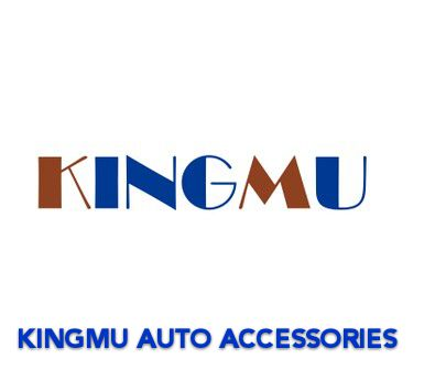 Shanghai Kingmu Auto Accessories Co., Ltd.