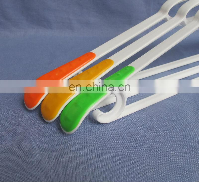 2014 hottest plastic cloth drying rack