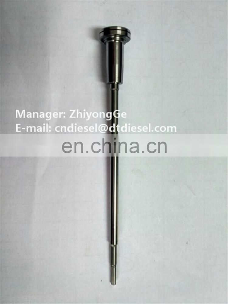 Valve Assembly  F00V C01 342    diesel spare parts valve for common rail injector