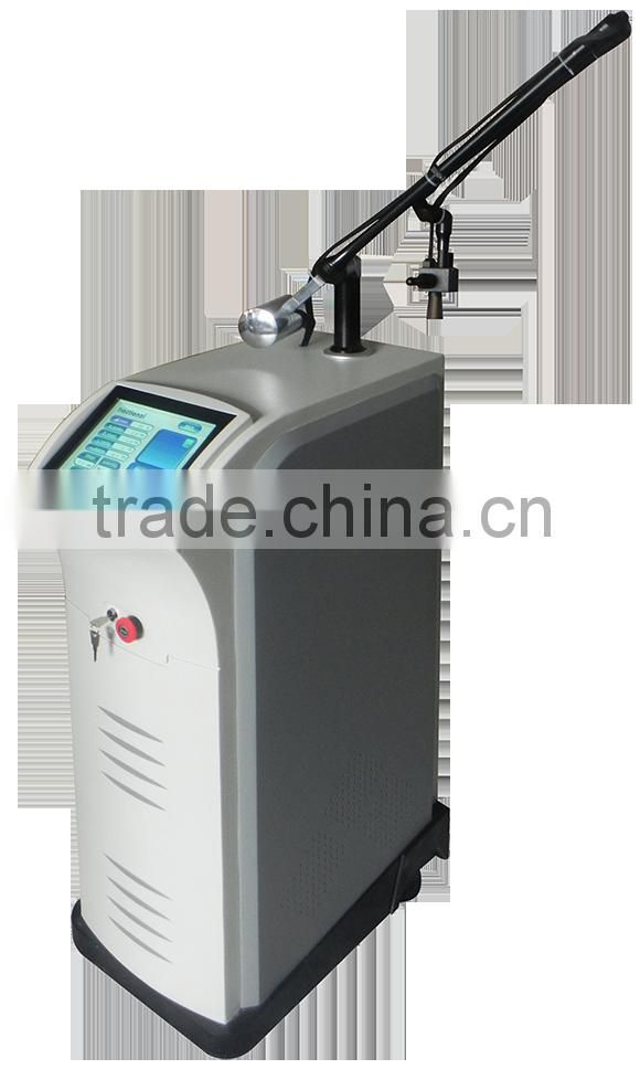 co2 laser for doctor use with co2 medical laser
