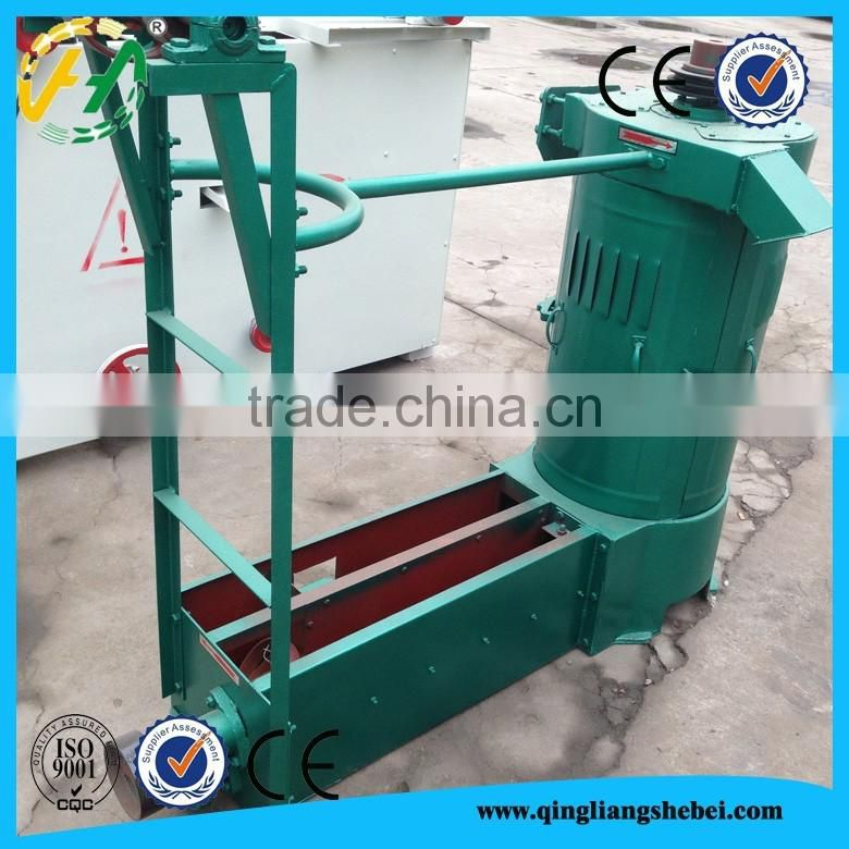 easy operation corn grinder mill machine for home use