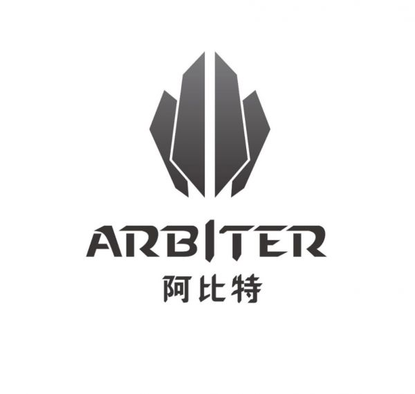 SHENZHEN ARBITER TECHNOLOGY CO.,LTD