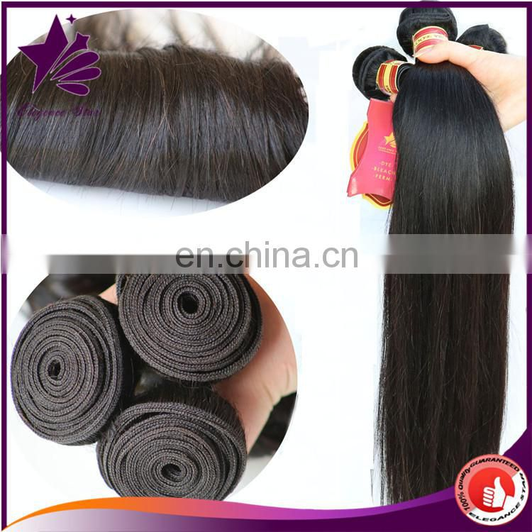 ali hair bundles packaging, wholesale hair
